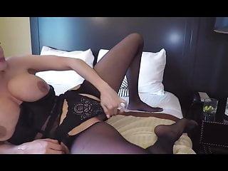 PORN video of Ariella Ferrera with Andrea Dipre'