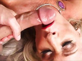 Mother Fucking Facials 1