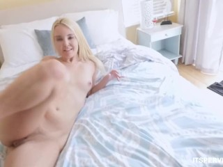 Nuts About My Stepmom (Full Video)
