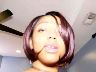 newbie eboni lovemore 19yr teen paki pov