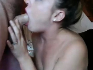Busty Latina Hooker Plays With Her Sweet Pussy