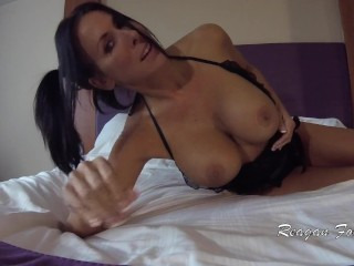Stroke Your Cock for Me
