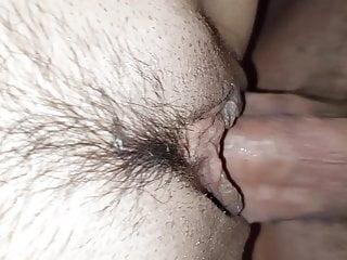 Home anal