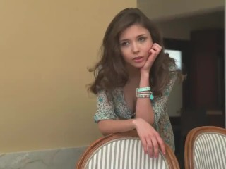 MILA AZUL - FORBIDDEN FRUIT 2