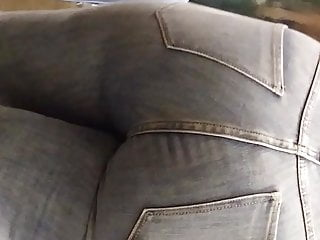 BIG azz booty pawg must see her big azz