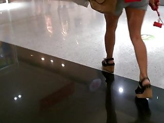 wonderful legs