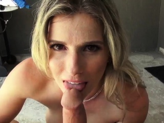 Teen stockings double xxx Cory Chase in Revenge On Your Fath