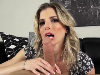 Hot russian mom and milfs Cory Chase in Revenge On Your Fath