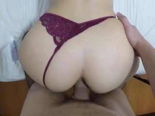 REAL FIRST ANAL AMATEUR ;) MY TIGH ASS IS FUCKED FOR THE FIRST TIME!