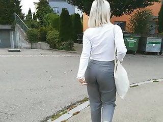 best teen ass