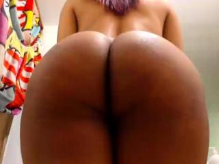 Hot Babe Sexy Amateur Striptease