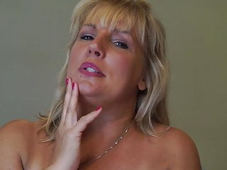 Naughty mother Danielle wants your cock