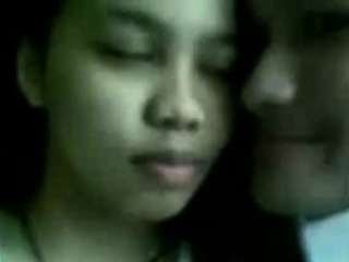 Malay - Couple