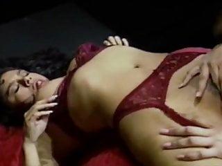 cheating slutty wife