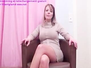 Enceinte elle se fait sodomiser devant son mari !