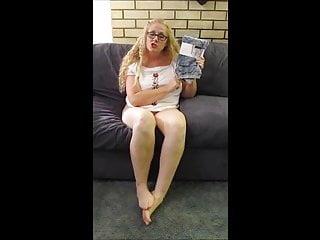 Wife In Leggings