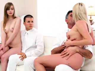 Teen princess ass worship Nothing happens in the temple