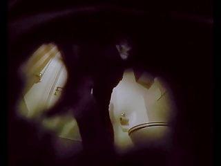 toilet hidden cam
