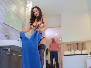 Lisa Ann is back 1