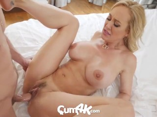 Cum inside my pussy