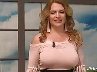 Notaio Giorgia Manzini