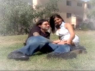 Sunny Leone hot sex