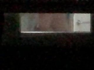 Windoww 3