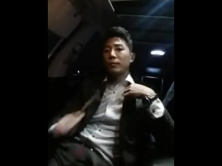 korean solo