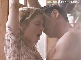 Helen Slater Wet Sex Scene On ScandalPlanetCom