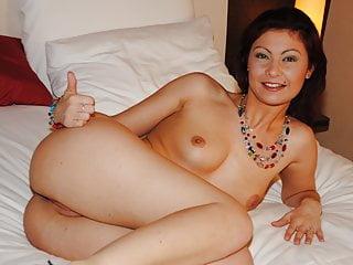 premier casting porno de julia gomez